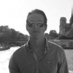 Profilbild von Raphael Neugebauer