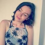 Profilbild von Elisabeth Amlinger
