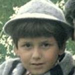 Profilbild von Lothar Trierenberg