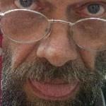 Profilbild von Karl Hruza