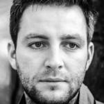 Profilbild von Johannes Sumpich