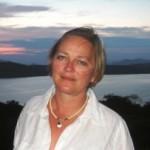 Profilbild von Friederike Sumpich