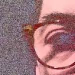 Profilbild von Felix Langfelder