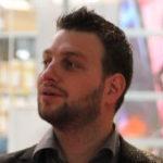 Profilbild von Markus Sumpich