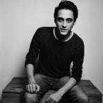 Profilbild von Paul Langfelder
