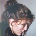 Profilbild von Leonie Mühlegger